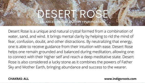 Desert Rose.png