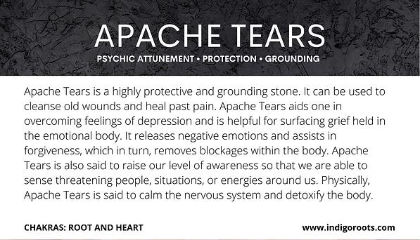 Apache Tears.png