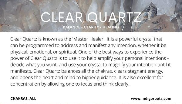 Clear Quartz.png