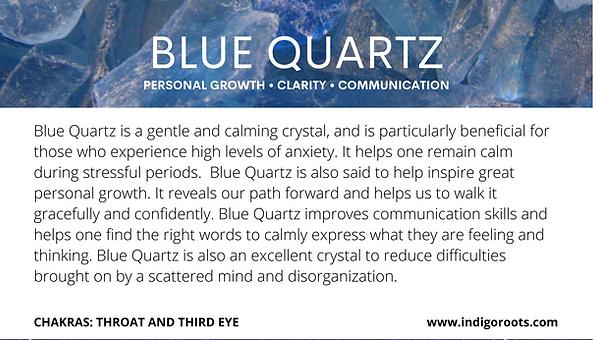 Blue Quartz.png