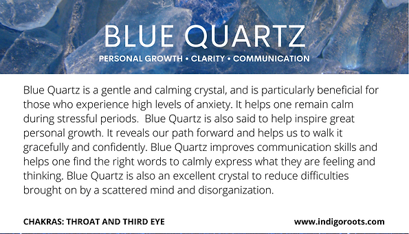 Blue Quartz.png