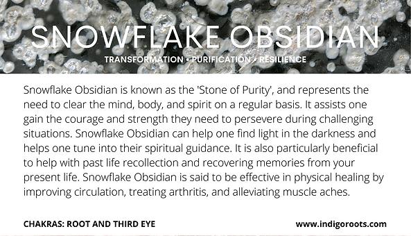Snowflake Obsidian.png