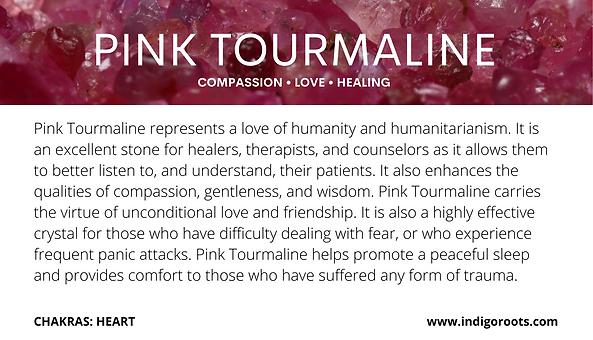 Pink Tourmaline.png