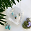 Thumbnail: Amazonite Pendants