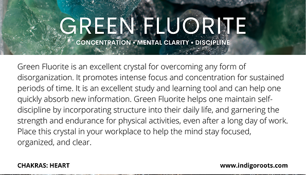 Green Fluorite.png