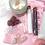Thumbnail: Self Care - Self Love Bath Kit