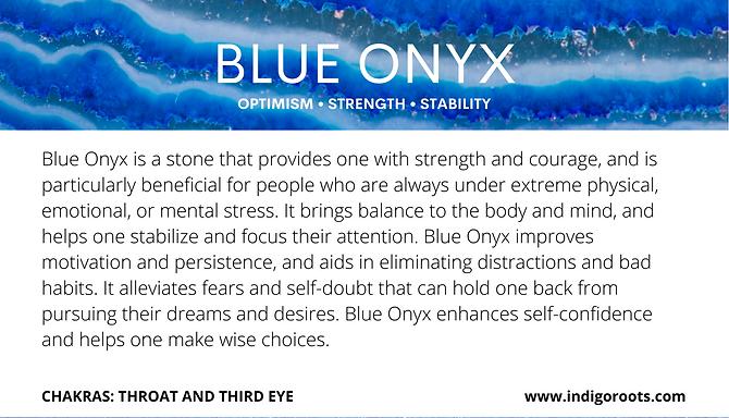 BlueOnyx