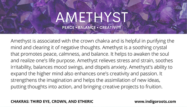 Amethyst.png