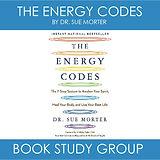 EC Book Study Group Cover.jpg