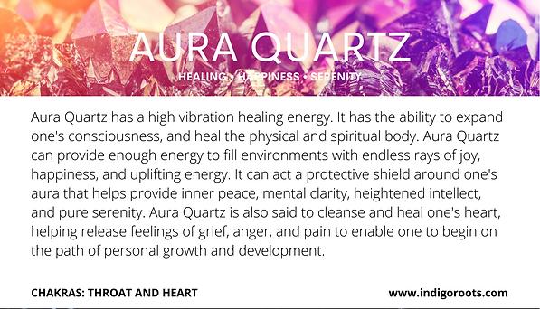 Aura Quartz.png