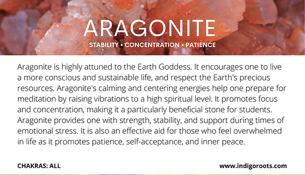 Aragonite.png