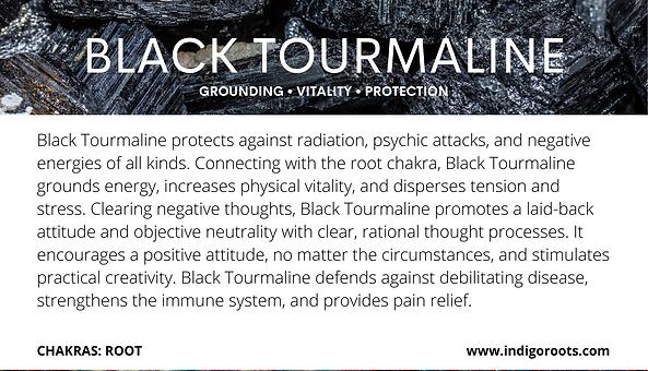Black Tourmaline.png
