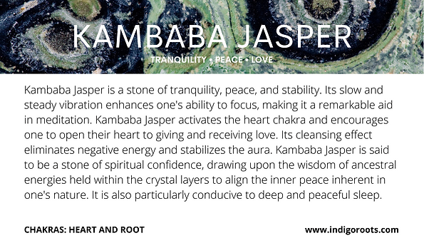 Kambaba Jasper.png