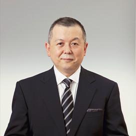 箱根の新しい魅力づくりに取り組んだ金野祥治さん(こんの よしはる)さん