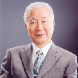 日本画との運命の出会い、そして導かれて箱根へ 成川 實(なるかわ みのる)さん 成川美術館館主