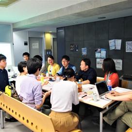 箱根山で歌いたい! 手弁当で活動する はこね学生音楽祭の実行委員たち