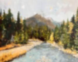 Yellowstone Beauty.jpg