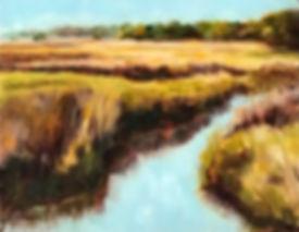 Golden Marsh.jpg