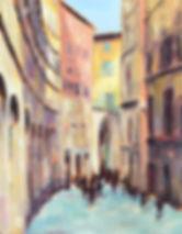 Streets of Siena.jpg