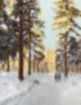 Walking in a Winter Wonderland.jpg