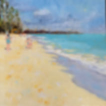 Carribean Dreaming.jpg