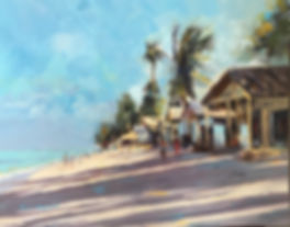 Shops on Bavaro Beach.jpg