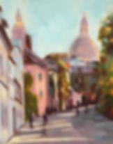 Morning in Montmartre.jpg