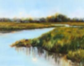 Low Country Marsh.jpg