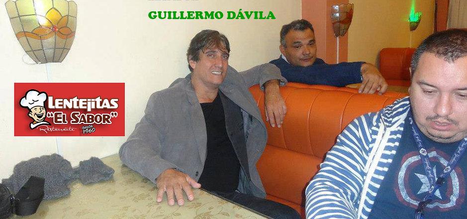 DAVILA LENTEJITAS.jpg