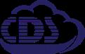 CDS-Global-logo.png
