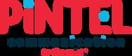 pintel communication logo final.png