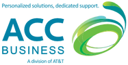 ACC-Business-Logo.png