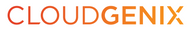 Cloudgenix-Logo-updated.png