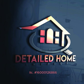 Detailed Home Inspect