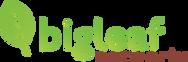 Bigleaf-Logo-Large.png
