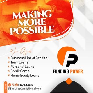 Funding Power logo.jpeg