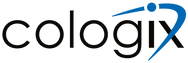 Cologix-Logo.png