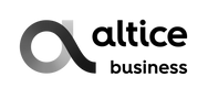 altice_business_logo_pos_primary_rgb_H.p
