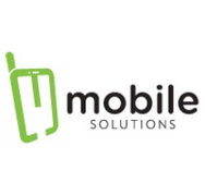 Mobile Solutions Logo.png