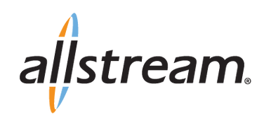 Allstream.png