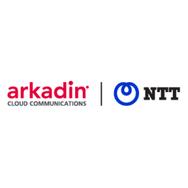 Arkadin-.png