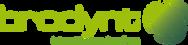 Brodynt-Logo.png