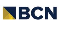 BCN-Logo.png