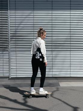 Focuswater_Spring_Urban_Shooting (45 von