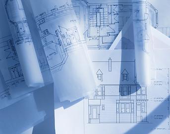 Prime design drafting llc arizonas premier blueprint designer design drafting solutions malvernweather Choice Image