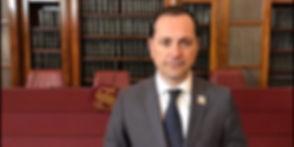 Marco-Siclari-Senato-660x330.jpeg