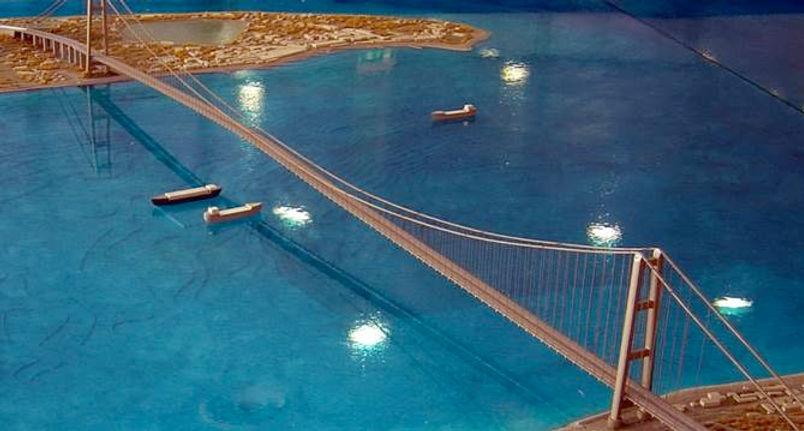 Ponte_sullo_Stretto.jpg