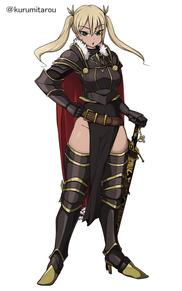 女騎士.1.png