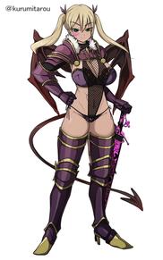女騎士.2.png