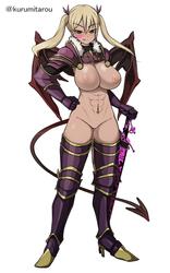 女騎士.3.png